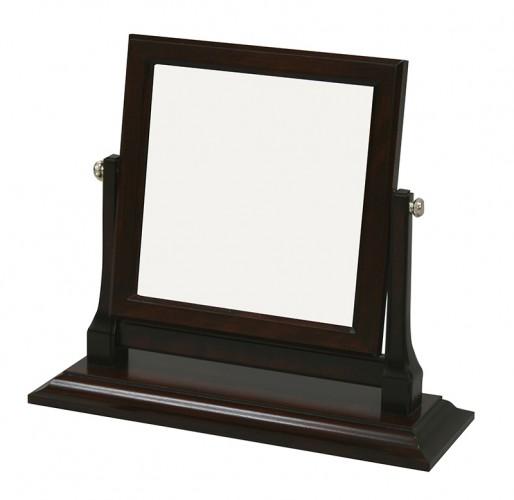 小鏡台上置㈪