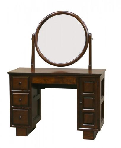 309丸一面鏡