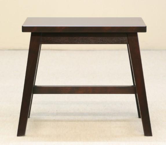 角脚スツールテーブル02
